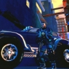 Crackdown (Xbox 360) Review