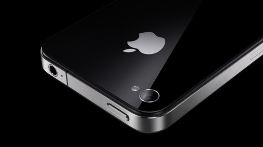 Apple has issued a public statement, responding to allegations that its iPhones have been ...
